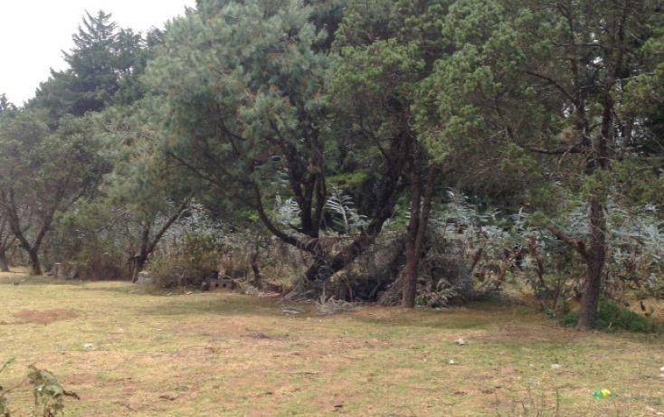 Foto de terreno habitacional en venta en san bartolo sn, amanalco de becerra, amanalco, estado de méxico, 1825107 no 01