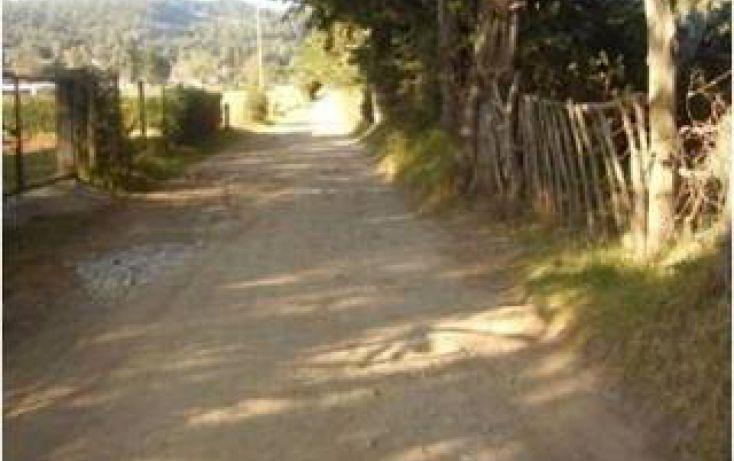 Foto de terreno habitacional en venta en san bartolo sn sn, san bartolo, amanalco, estado de méxico, 1711064 no 05