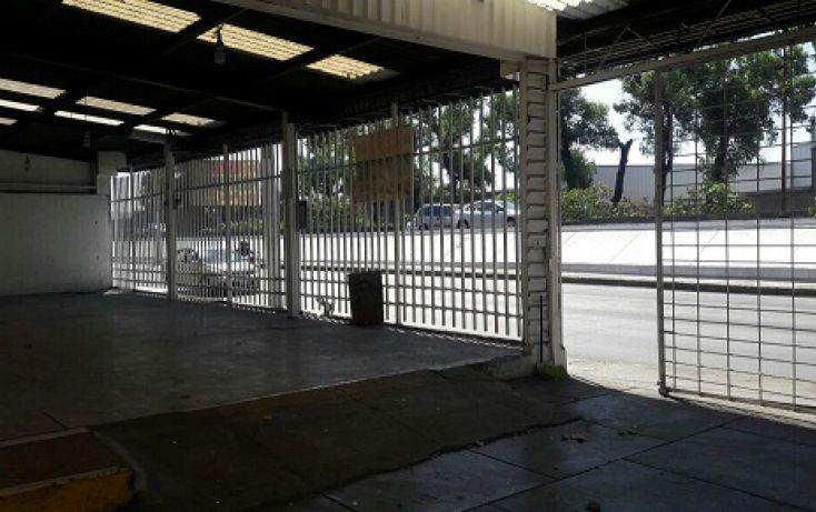 Foto de local en renta en, san bartolo tenayuca, tlalnepantla de baz, estado de méxico, 1241341 no 05