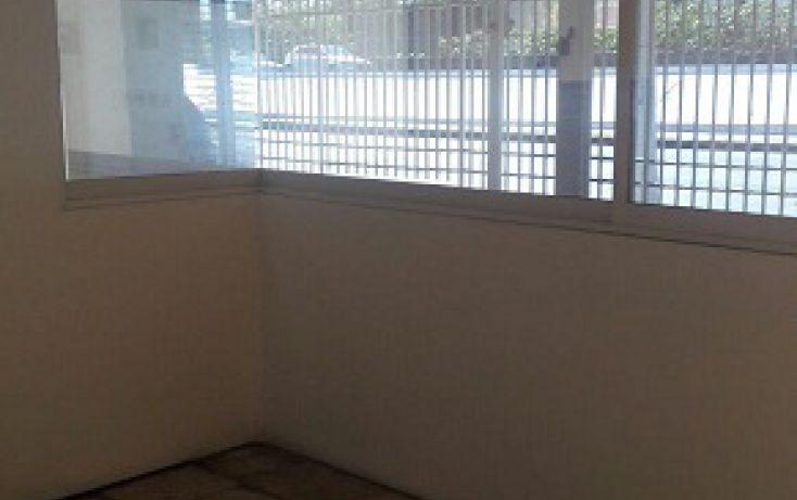 Foto de local en renta en, san bartolo tenayuca, tlalnepantla de baz, estado de méxico, 1241341 no 07