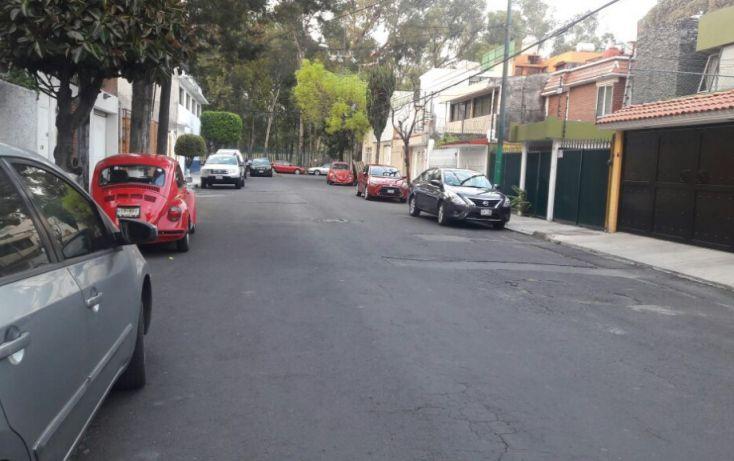 Foto de local en renta en, san bartolo tenayuca, tlalnepantla de baz, estado de méxico, 1241341 no 08