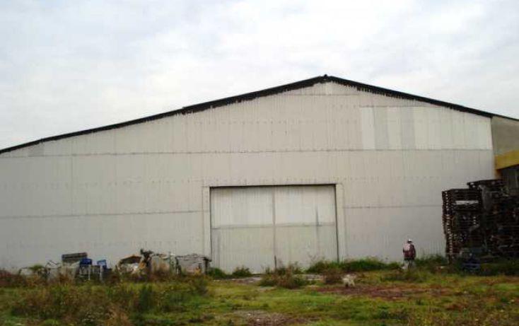 Foto de terreno industrial en venta en, san bartolo tenayuca, tlalnepantla de baz, estado de méxico, 1604206 no 03