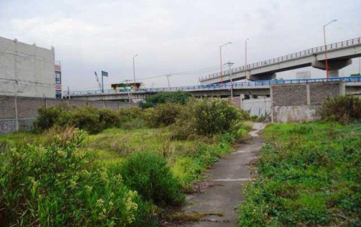 Foto de terreno industrial en venta en, san bartolo tenayuca, tlalnepantla de baz, estado de méxico, 1604206 no 05