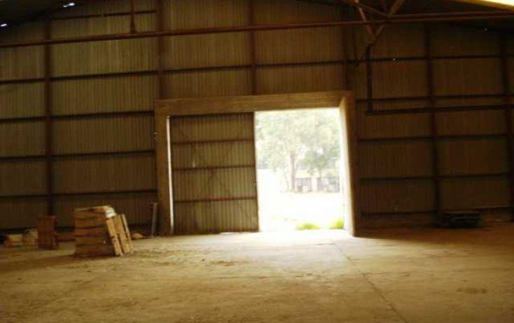 Foto de terreno industrial en venta en, san bartolo tenayuca, tlalnepantla de baz, estado de méxico, 1604206 no 06