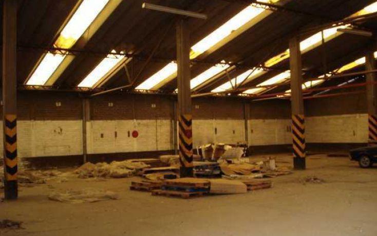 Foto de terreno industrial en venta en, san bartolo tenayuca, tlalnepantla de baz, estado de méxico, 1604206 no 07