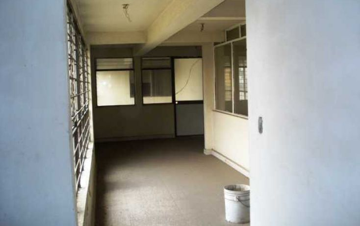 Foto de terreno industrial en venta en, san bartolo tenayuca, tlalnepantla de baz, estado de méxico, 1604206 no 09
