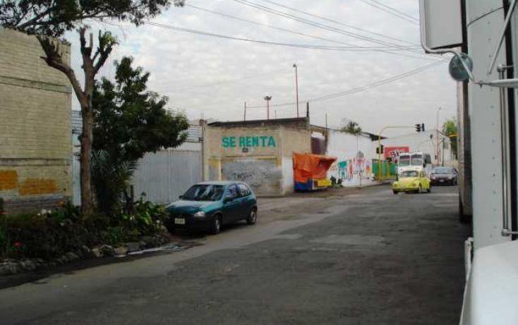 Foto de terreno habitacional en venta en, san bartolo tenayuca, tlalnepantla de baz, estado de méxico, 1835752 no 01