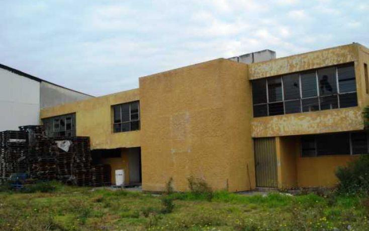 Foto de terreno habitacional en venta en, san bartolo tenayuca, tlalnepantla de baz, estado de méxico, 1835752 no 08