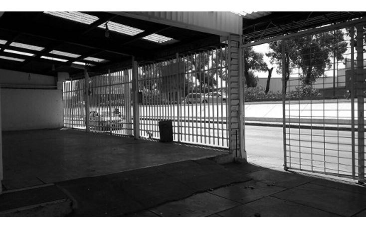 Foto de local en renta en  , san bartolo tenayuca, tlalnepantla de baz, méxico, 1241341 No. 05