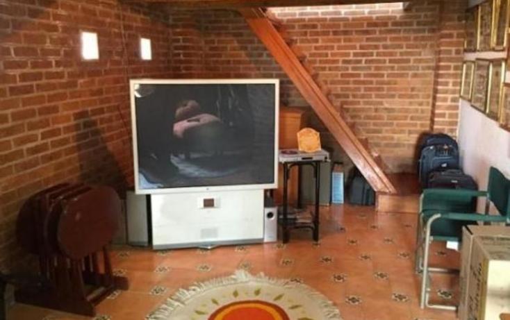Foto de casa en venta en  , san bartolo, tepotzotl?n, m?xico, 1746530 No. 02