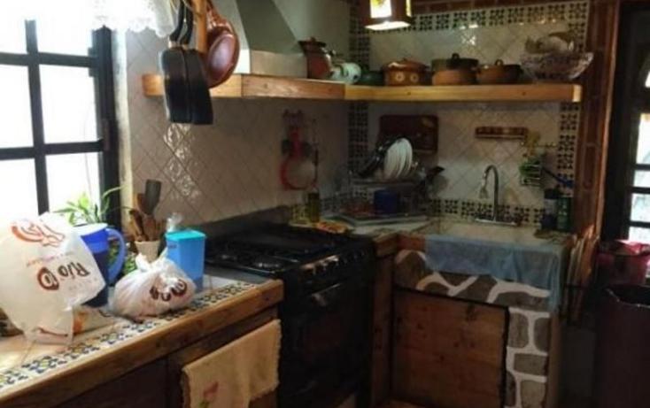 Foto de casa en venta en  , san bartolo, tepotzotl?n, m?xico, 1746530 No. 06