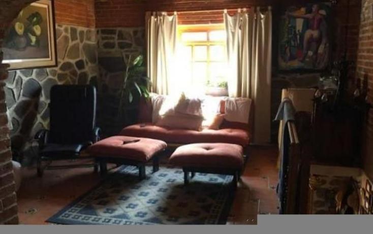 Foto de casa en venta en  , san bartolo, tepotzotl?n, m?xico, 1746530 No. 19