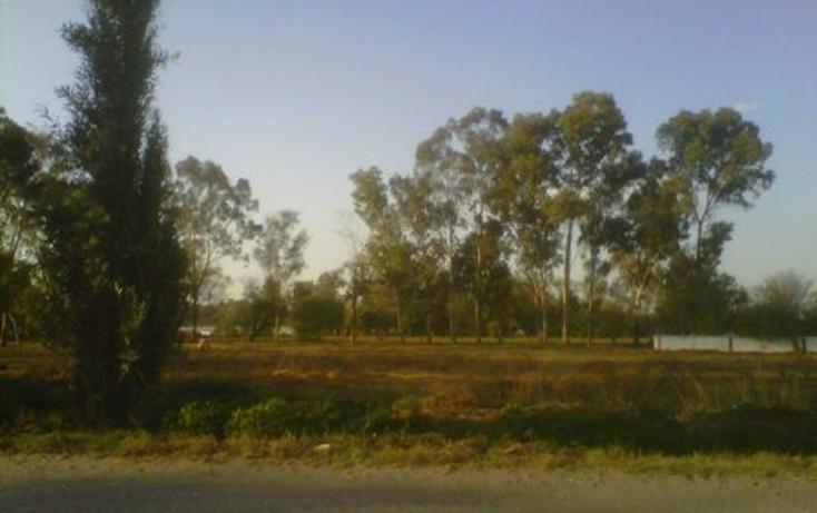Foto de terreno habitacional en venta en  , san bartolo tlaxihuicalco, teoloyucan, méxico, 1244509 No. 02