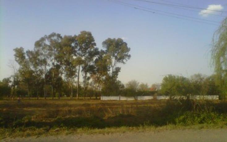 Foto de terreno habitacional en venta en  , san bartolo tlaxihuicalco, teoloyucan, méxico, 1244509 No. 03