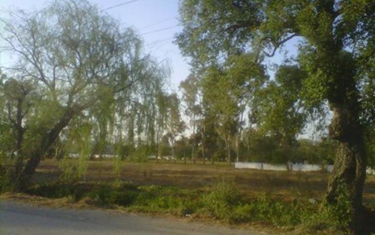 Foto de terreno habitacional en venta en  , san bartolo tlaxihuicalco, teoloyucan, méxico, 1244509 No. 04