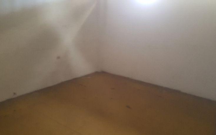 Foto de bodega en renta en, san bartolo, tultitlán, estado de méxico, 1112175 no 05
