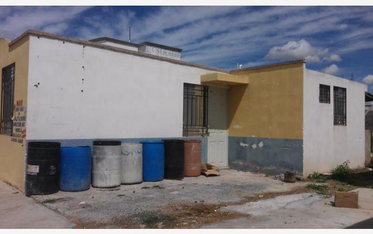 Foto de casa en venta en san bartolome 86, misiones del puente de anzaldua, río bravo, tamaulipas, 1725000 no 01