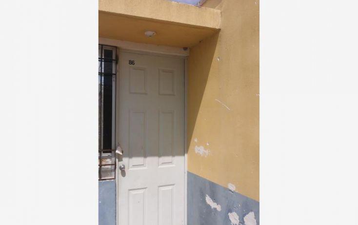 Foto de casa en venta en san bartolome 86, misiones del puente de anzaldua, río bravo, tamaulipas, 1725000 no 02