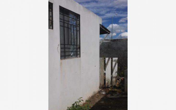 Foto de casa en venta en san bartolome 86, misiones del puente de anzaldua, río bravo, tamaulipas, 1725000 no 03