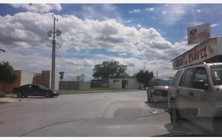 Foto de casa en venta en san bartolome 86, misiones del puente de anzaldua, río bravo, tamaulipas, 1725000 no 07