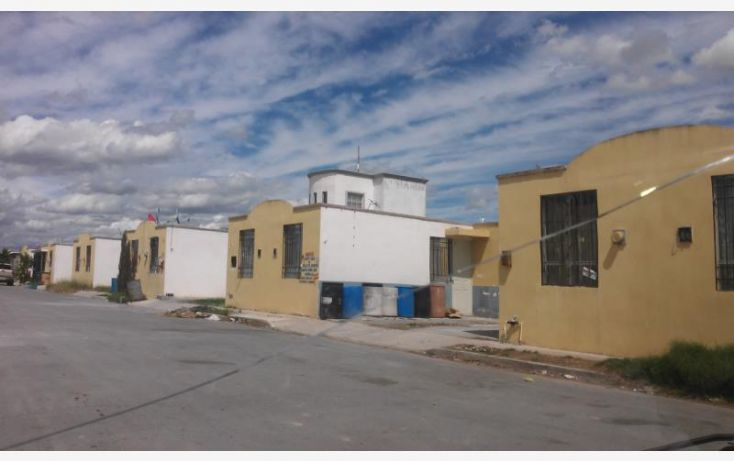 Foto de casa en venta en san bartolome 86, misiones del puente de anzaldua, río bravo, tamaulipas, 1725000 no 08