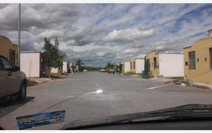 Foto de casa en venta en san bartolome 86, misiones del puente de anzaldua, río bravo, tamaulipas, 1725000 no 09