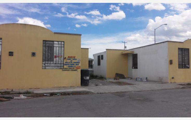 Foto de casa en venta en san bartolome 86, misiones del puente de anzaldua, río bravo, tamaulipas, 1725000 no 10