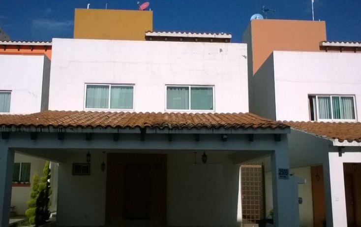 Foto de casa en venta en, san bartolomé tlaltelulco, metepec, estado de méxico, 1408213 no 02