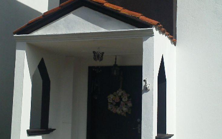 Foto de casa en venta en, san bartolomé tlaltelulco, metepec, estado de méxico, 1692488 no 03