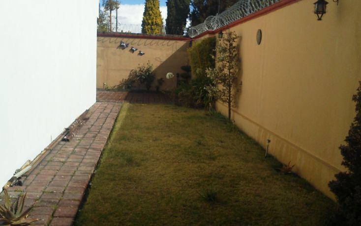 Foto de casa en venta en, san bartolomé tlaltelulco, metepec, estado de méxico, 1692488 no 04