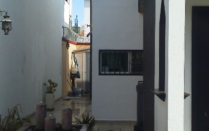 Foto de casa en venta en, san bartolomé tlaltelulco, metepec, estado de méxico, 1692488 no 05
