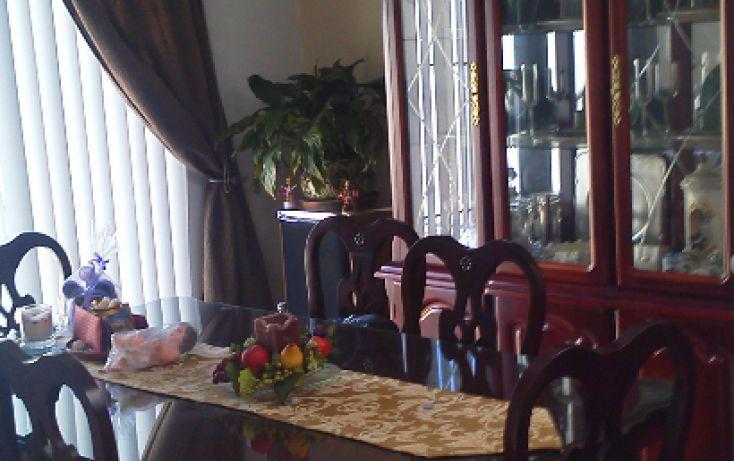 Foto de casa en venta en, san bartolomé tlaltelulco, metepec, estado de méxico, 1692488 no 09