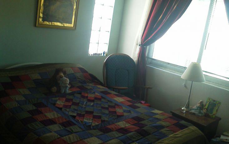 Foto de casa en venta en, san bartolomé tlaltelulco, metepec, estado de méxico, 1692488 no 12