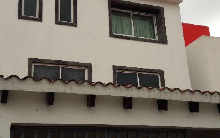 Foto de casa en condominio en renta en, san bartolomé tlaltelulco, metepec, estado de méxico, 1929998 no 01