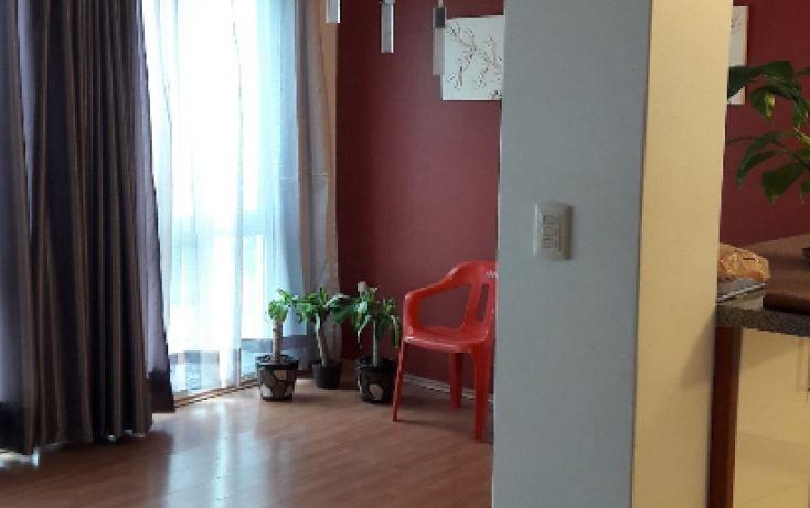Foto de casa en condominio en renta en, san bartolomé tlaltelulco, metepec, estado de méxico, 1929998 no 02