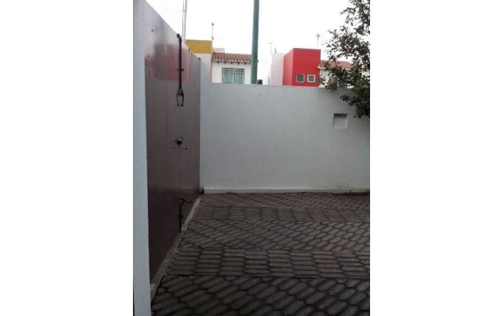 Foto de casa en venta en  , san bartolomé tlaltelulco, metepec, méxico, 1134383 No. 02