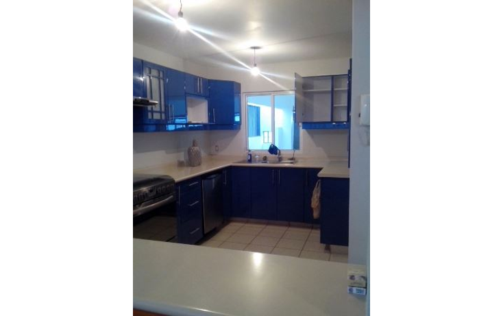 Foto de casa en venta en  , san bartolomé tlaltelulco, metepec, méxico, 1134383 No. 04