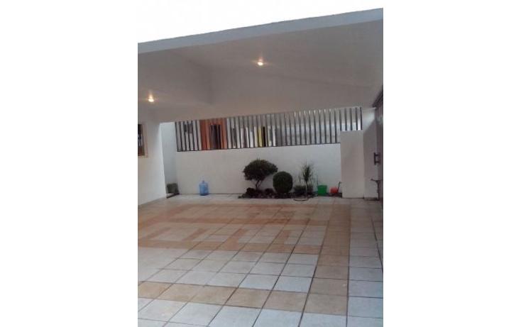 Foto de casa en venta en  , san bartolomé tlaltelulco, metepec, méxico, 1134383 No. 05