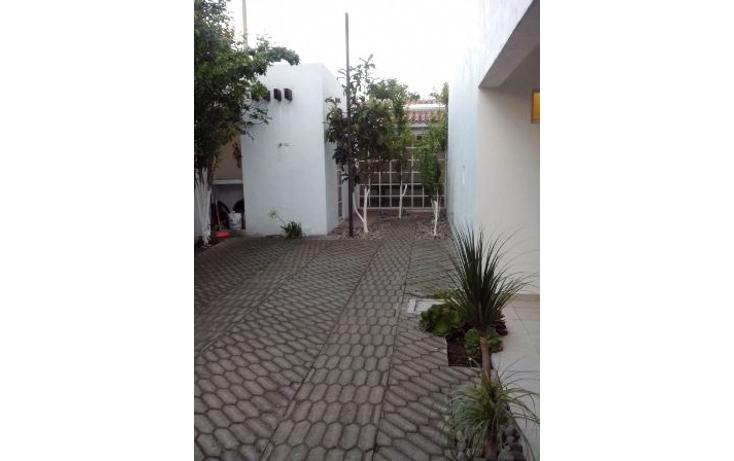 Foto de casa en venta en  , san bartolomé tlaltelulco, metepec, méxico, 1134383 No. 06