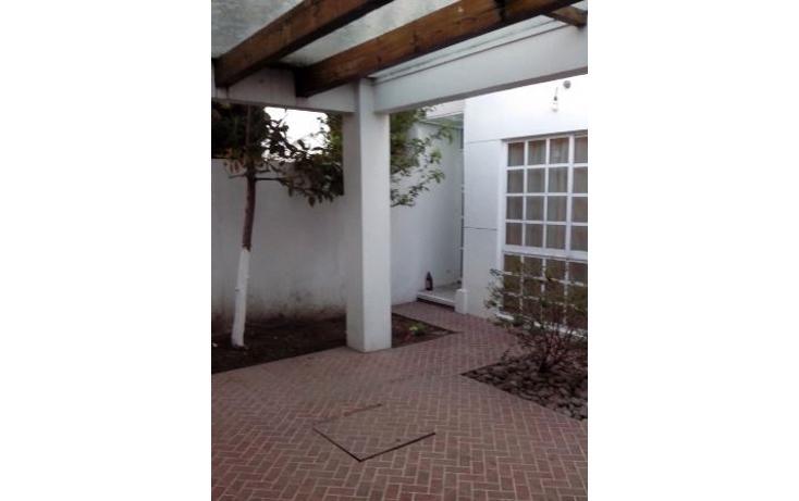 Foto de casa en venta en  , san bartolomé tlaltelulco, metepec, méxico, 1134383 No. 07
