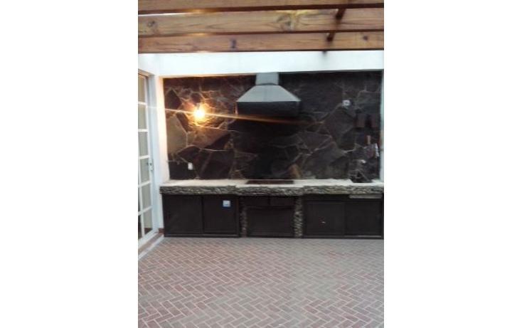 Foto de casa en venta en  , san bartolomé tlaltelulco, metepec, méxico, 1134383 No. 08