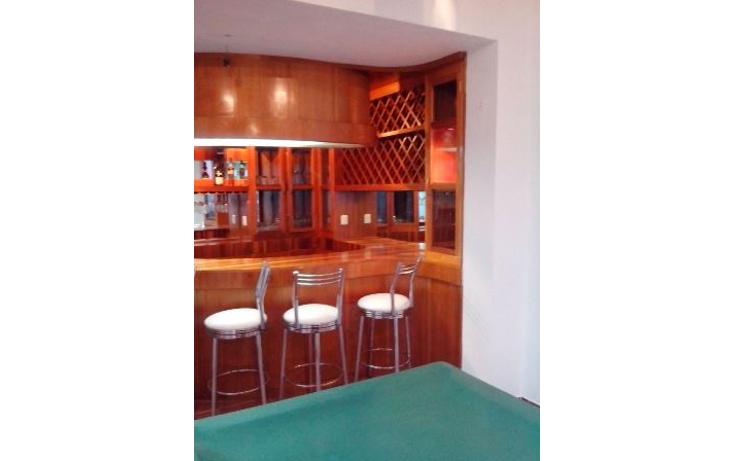 Foto de casa en venta en  , san bartolomé tlaltelulco, metepec, méxico, 1134383 No. 10