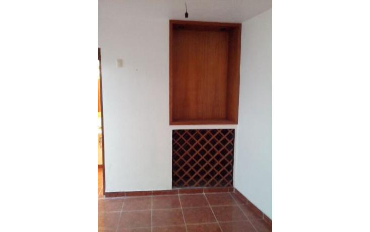 Foto de casa en venta en  , san bartolomé tlaltelulco, metepec, méxico, 1134383 No. 13