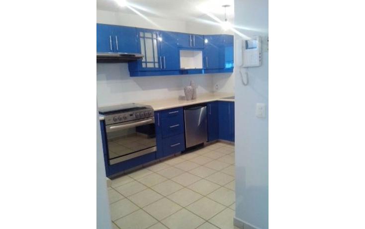 Foto de casa en venta en  , san bartolomé tlaltelulco, metepec, méxico, 1134383 No. 14