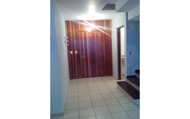 Foto de casa en venta en  , san bartolomé tlaltelulco, metepec, méxico, 1134383 No. 15