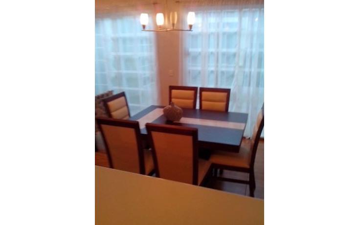 Foto de casa en venta en  , san bartolomé tlaltelulco, metepec, méxico, 1134383 No. 16