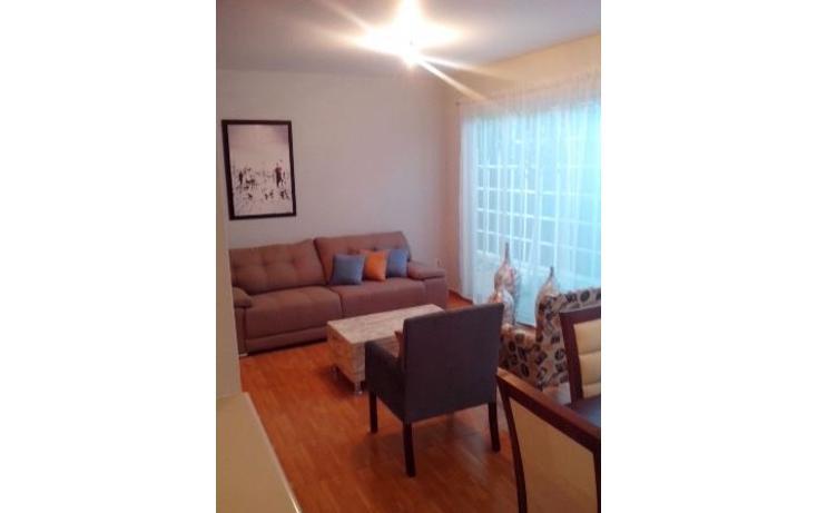 Foto de casa en venta en  , san bartolomé tlaltelulco, metepec, méxico, 1134383 No. 19