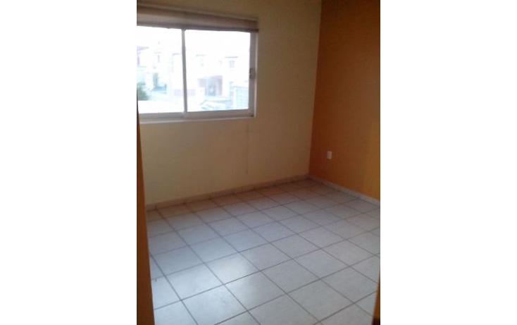 Foto de casa en venta en  , san bartolomé tlaltelulco, metepec, méxico, 1134383 No. 21