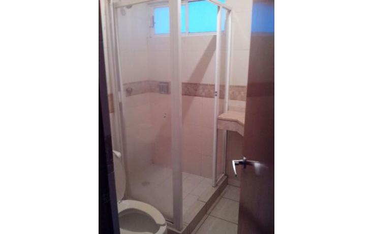 Foto de casa en venta en  , san bartolomé tlaltelulco, metepec, méxico, 1134383 No. 24