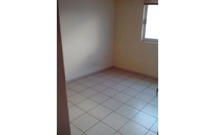 Foto de casa en venta en  , san bartolomé tlaltelulco, metepec, méxico, 1134383 No. 25